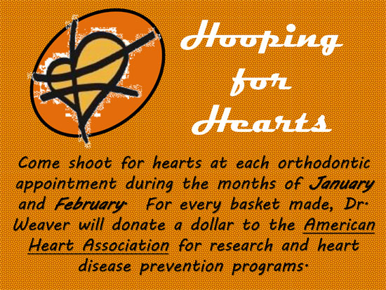 Hooping_for_hearts_2012